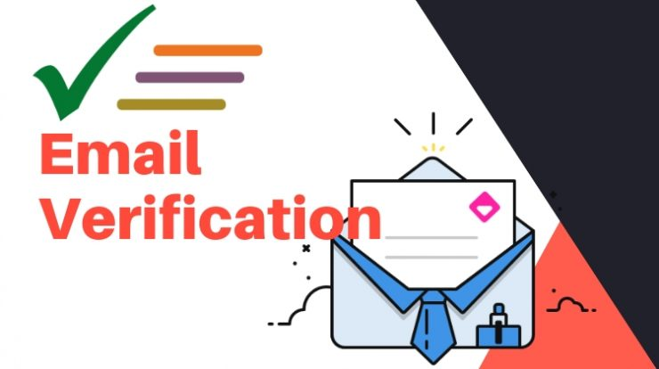 How Email Verification Really Works